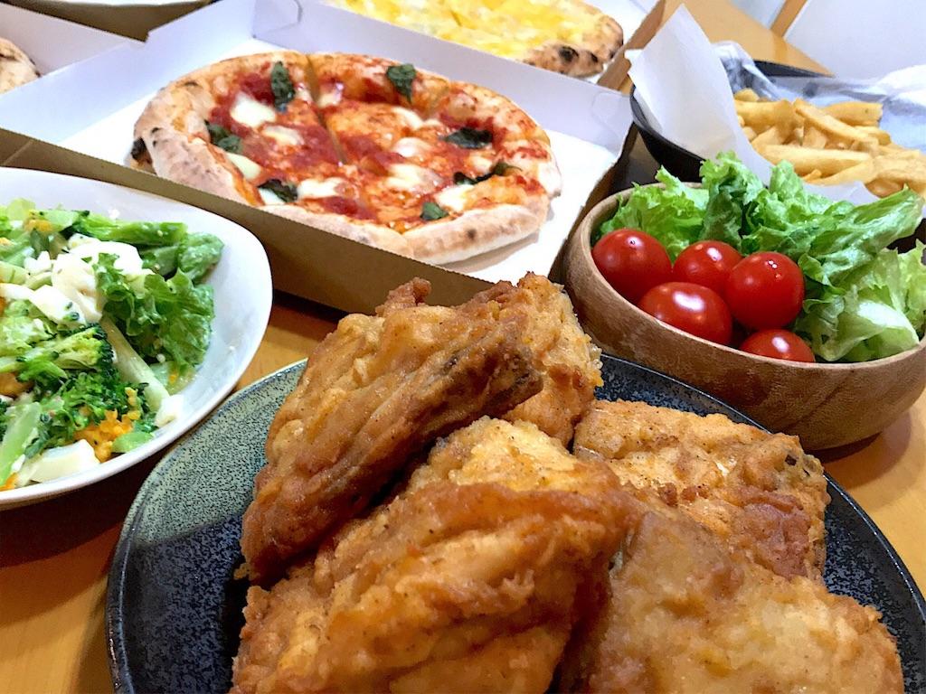 f:id:r-lovely-food:20200120104817j:image