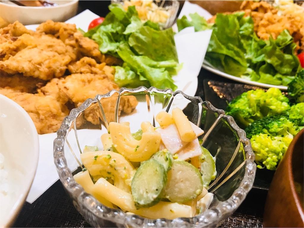 f:id:r-lovely-food:20200124141115j:image