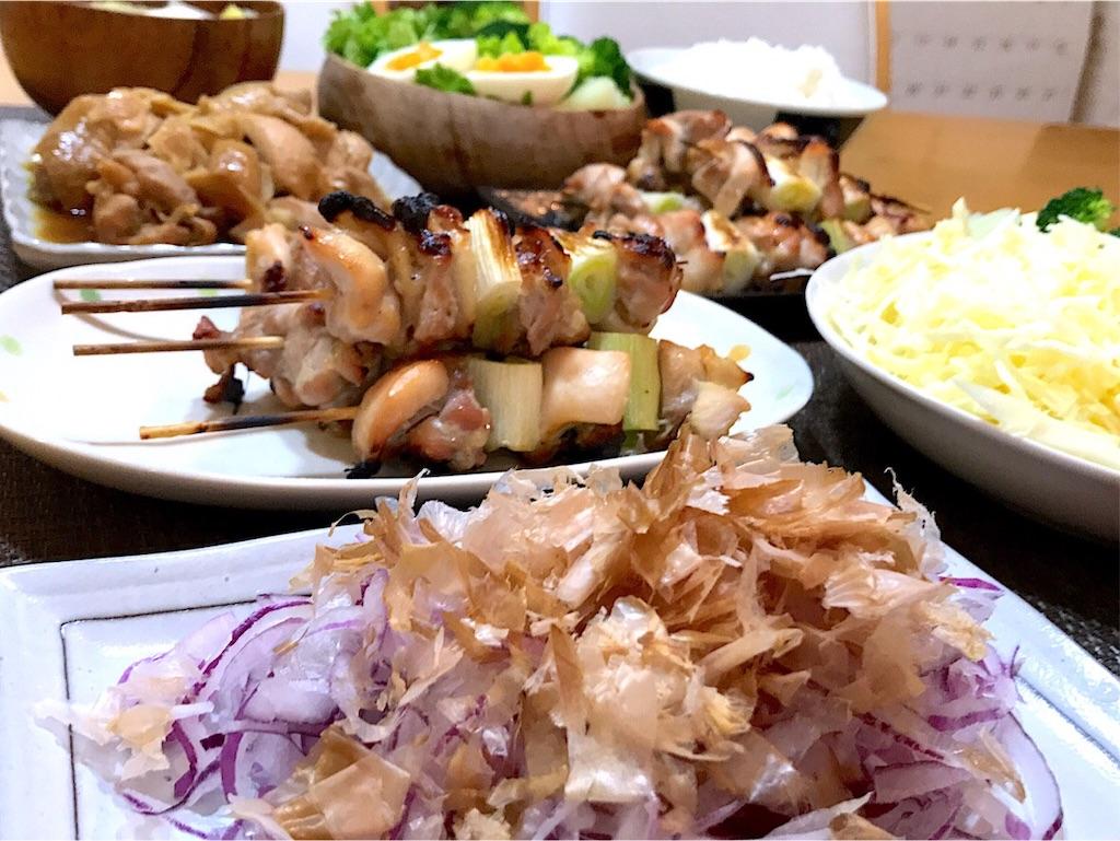 f:id:r-lovely-food:20200129124850j:image