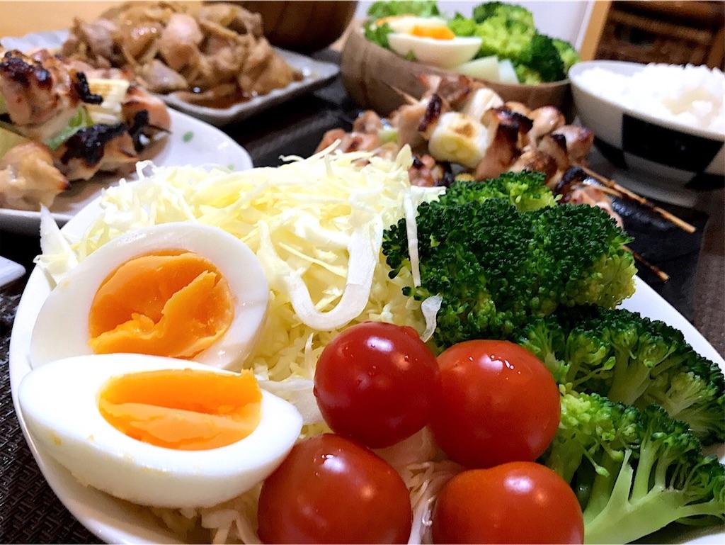 f:id:r-lovely-food:20200129125126j:image
