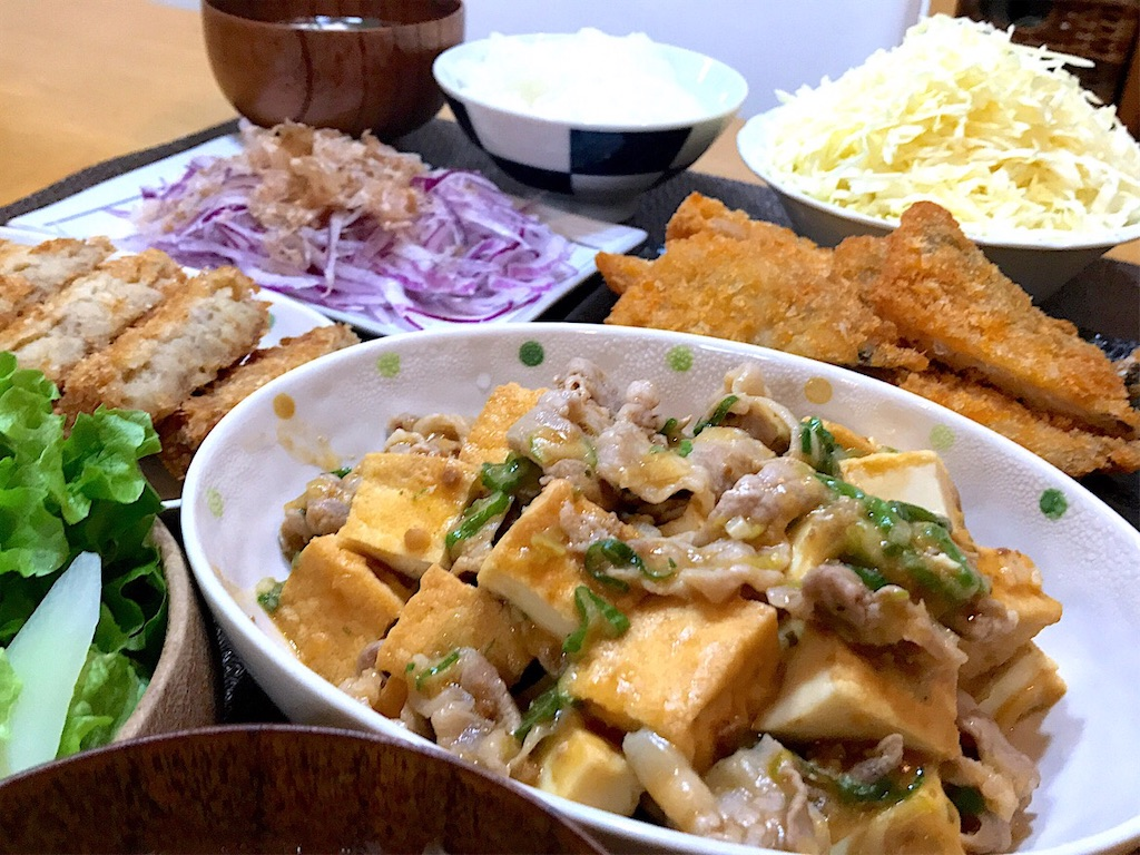 f:id:r-lovely-food:20200130152339j:image