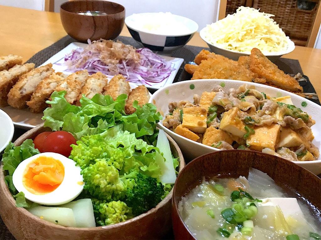 f:id:r-lovely-food:20200130152413j:image