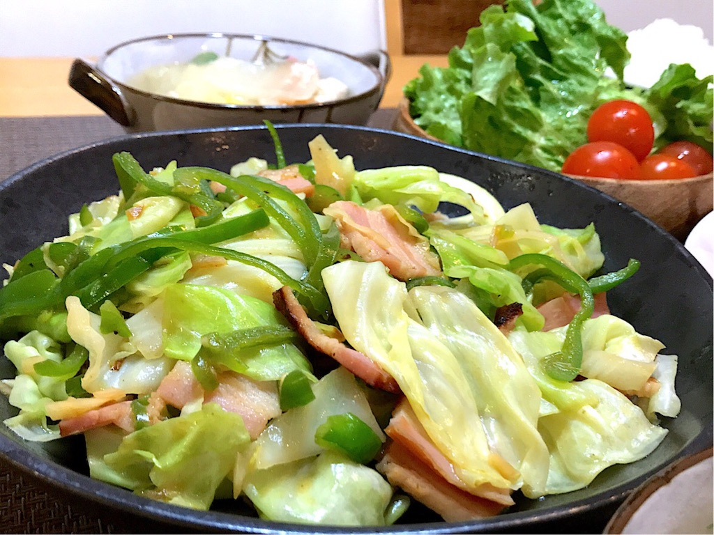 f:id:r-lovely-food:20200203110446j:image