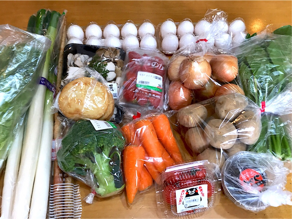 f:id:r-lovely-food:20200212110144j:image