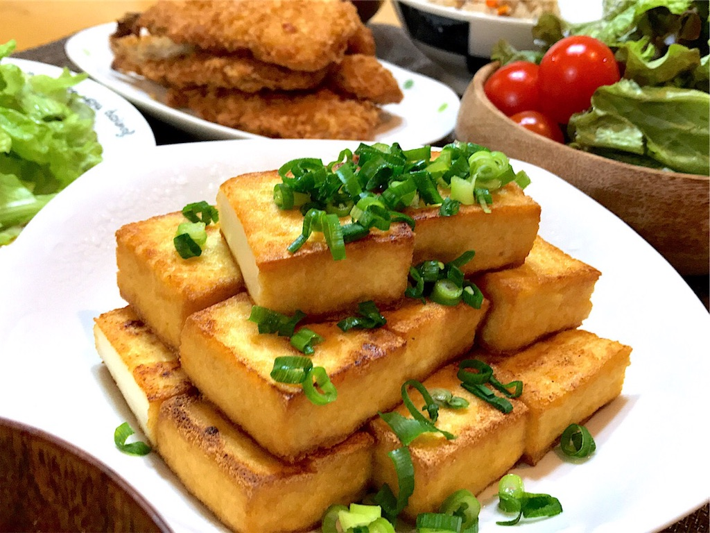 f:id:r-lovely-food:20200212122532j:image
