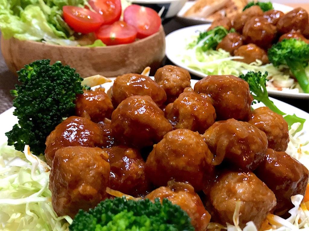f:id:r-lovely-food:20200213103500j:image