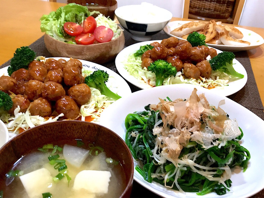 f:id:r-lovely-food:20200213104522j:image