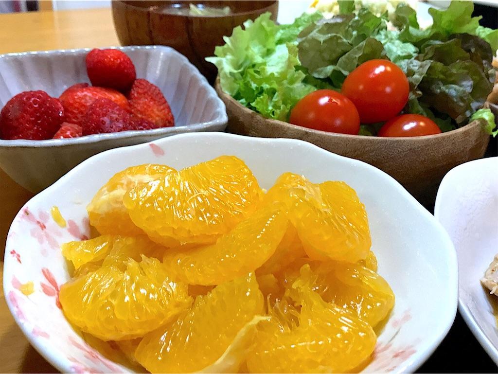 f:id:r-lovely-food:20200219103958j:image