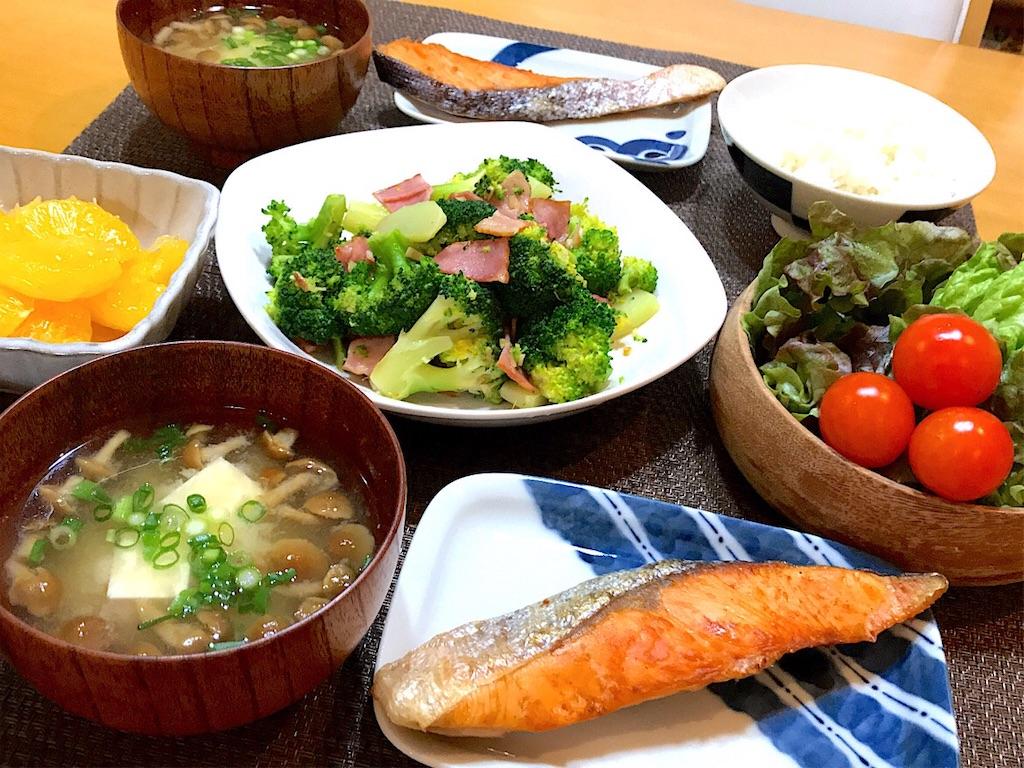 f:id:r-lovely-food:20200221103800j:image