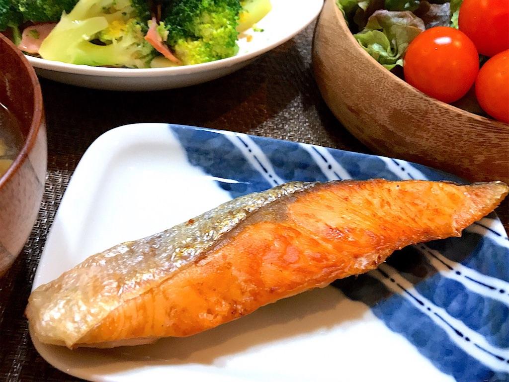 f:id:r-lovely-food:20200221104157j:image