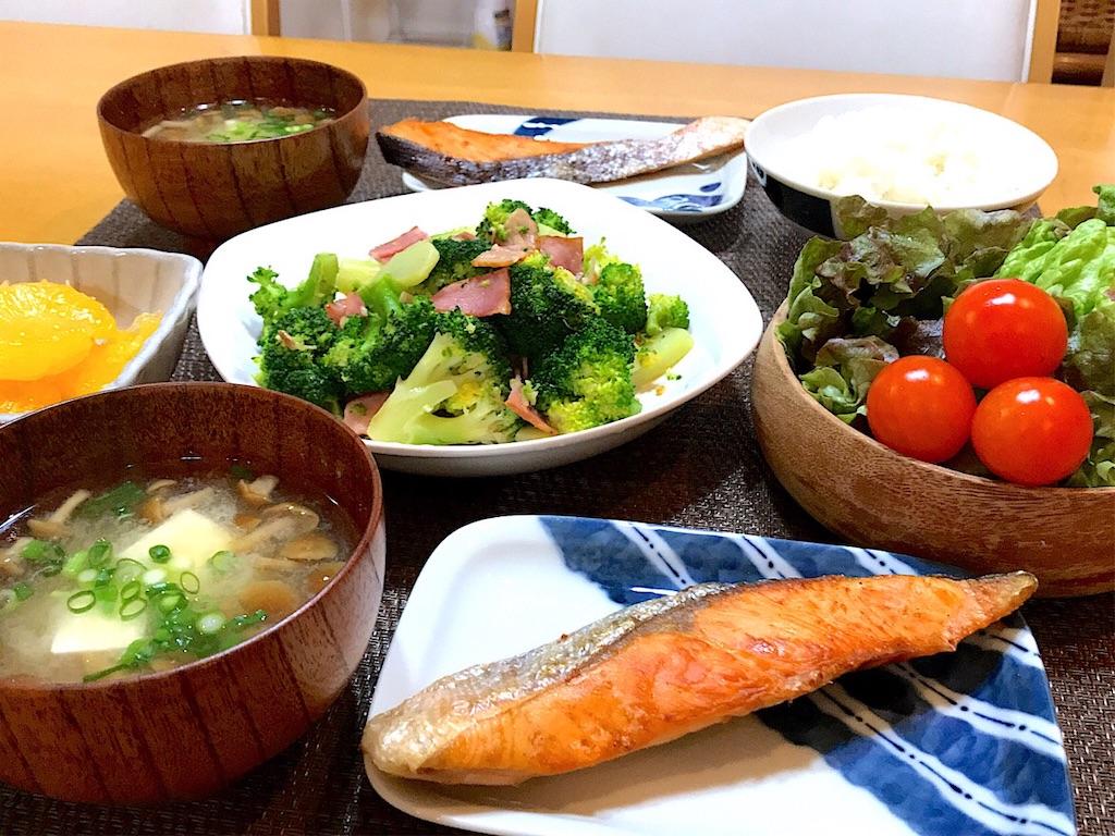 f:id:r-lovely-food:20200221104734j:image