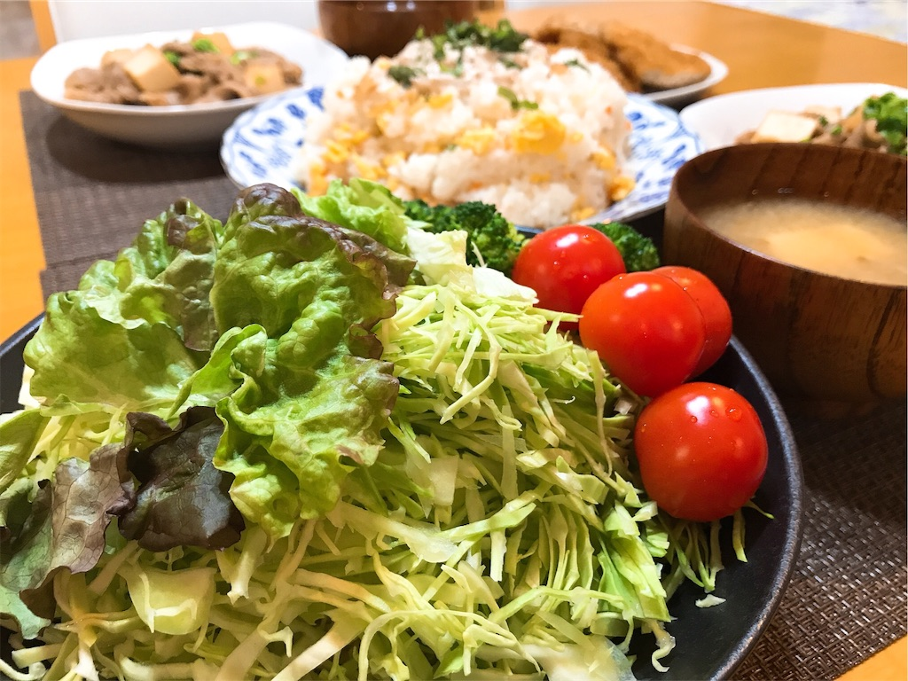 f:id:r-lovely-food:20200304110304j:image
