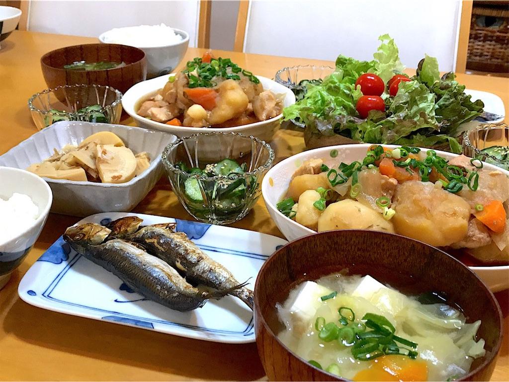 f:id:r-lovely-food:20200424103148j:image