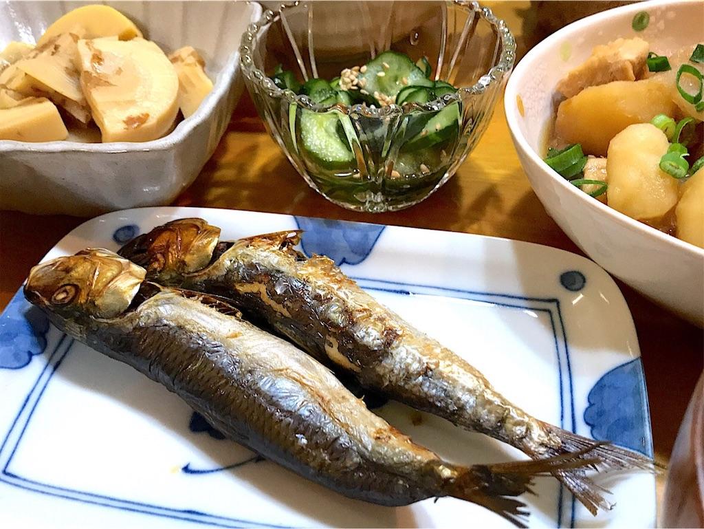 f:id:r-lovely-food:20200424103700j:image