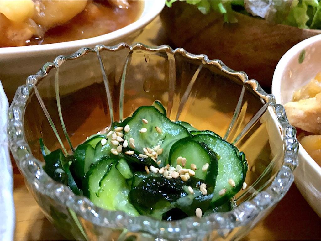 f:id:r-lovely-food:20200424104022j:image