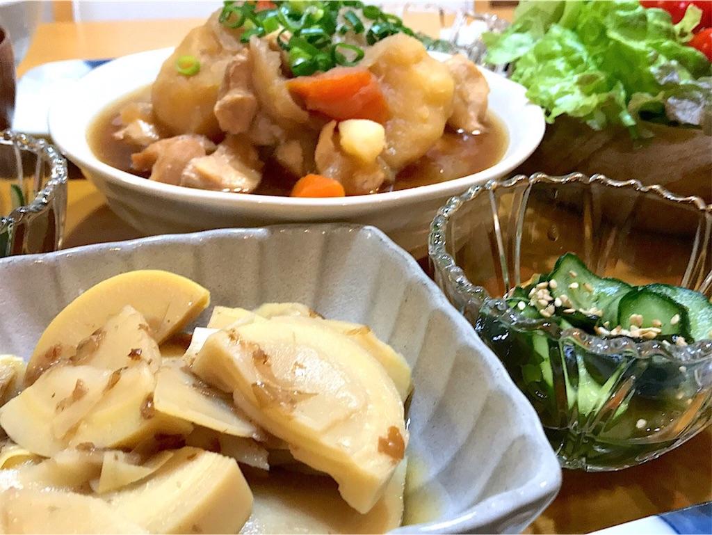 f:id:r-lovely-food:20200424104314j:image
