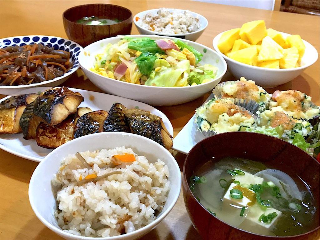 f:id:r-lovely-food:20200430143036j:image