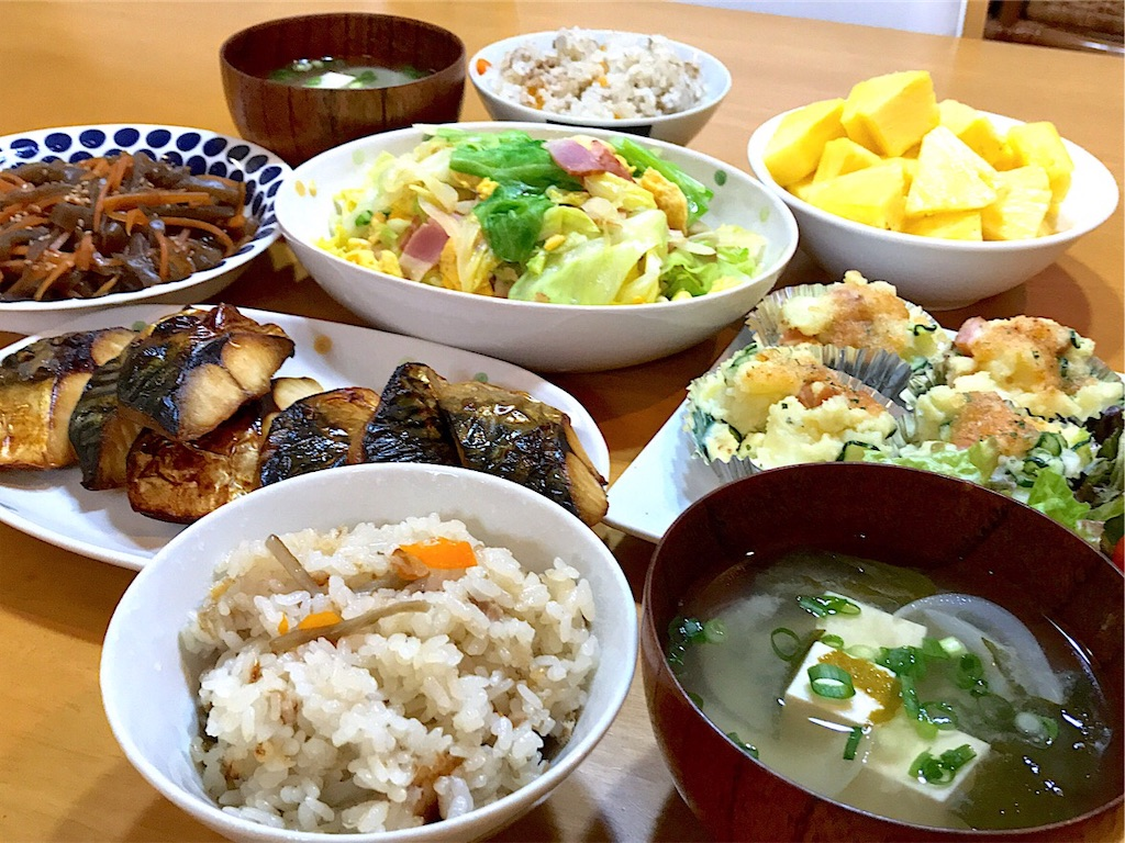 f:id:r-lovely-food:20200430145043j:image