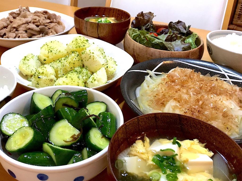 f:id:r-lovely-food:20200501104250j:image