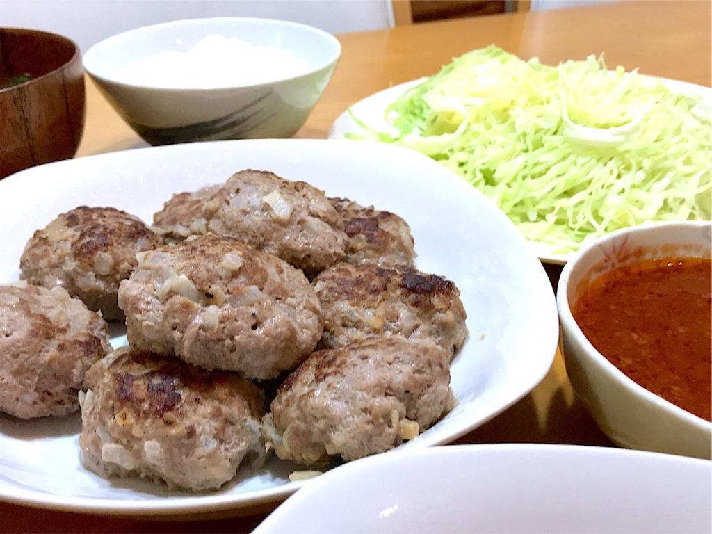 f:id:r-lovely-food:20200507104237j:image