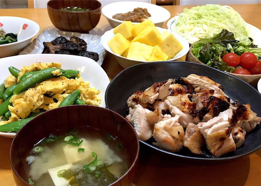 f:id:r-lovely-food:20200512104526j:image