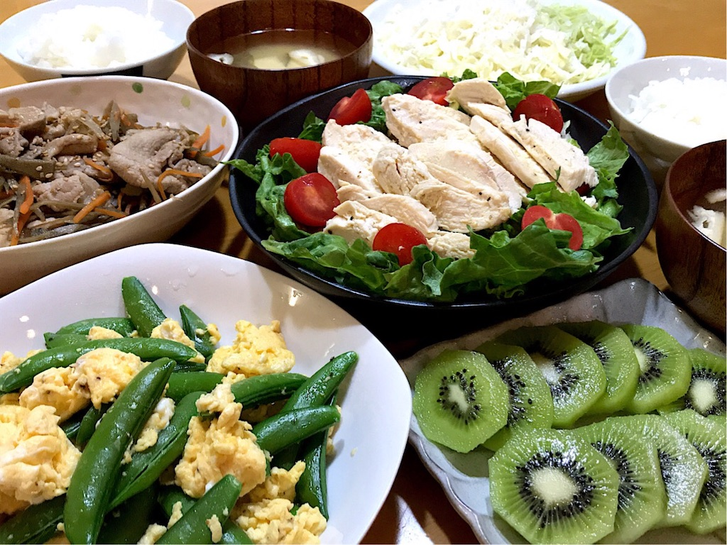 f:id:r-lovely-food:20200518105536j:image
