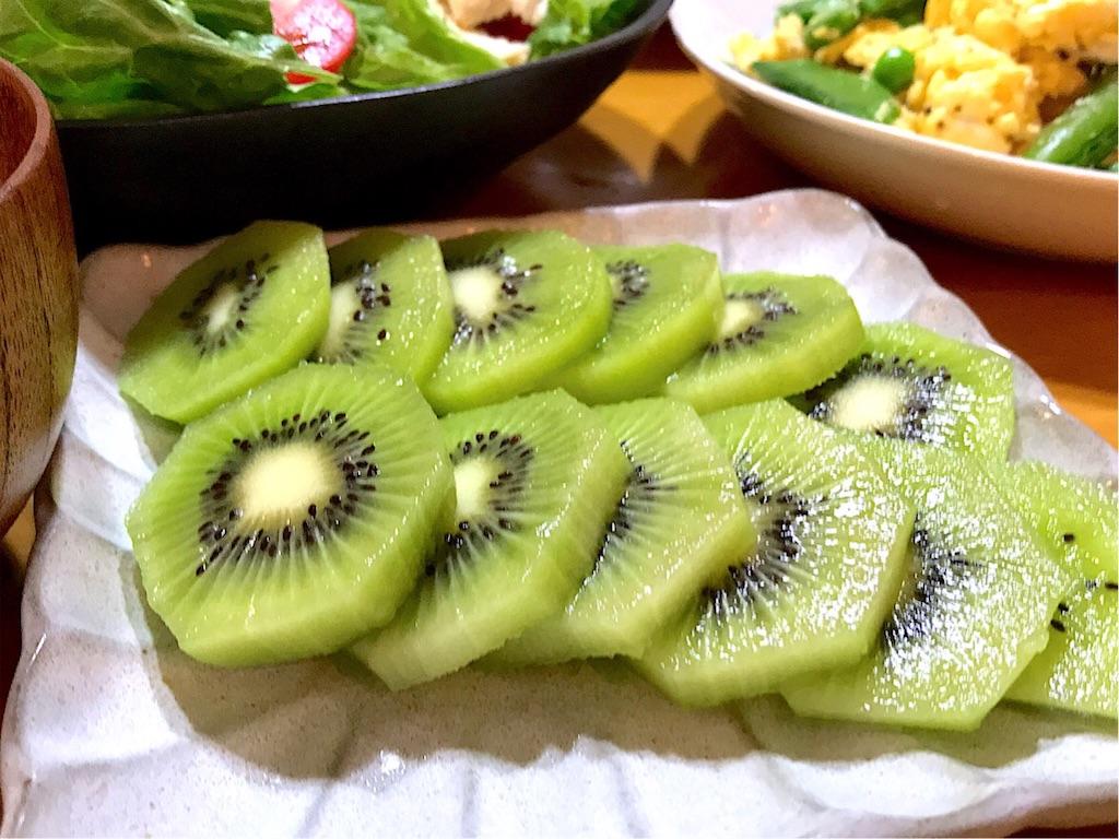 f:id:r-lovely-food:20200518153147j:image