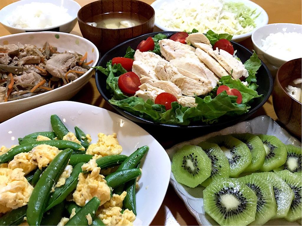 f:id:r-lovely-food:20200518153403j:image