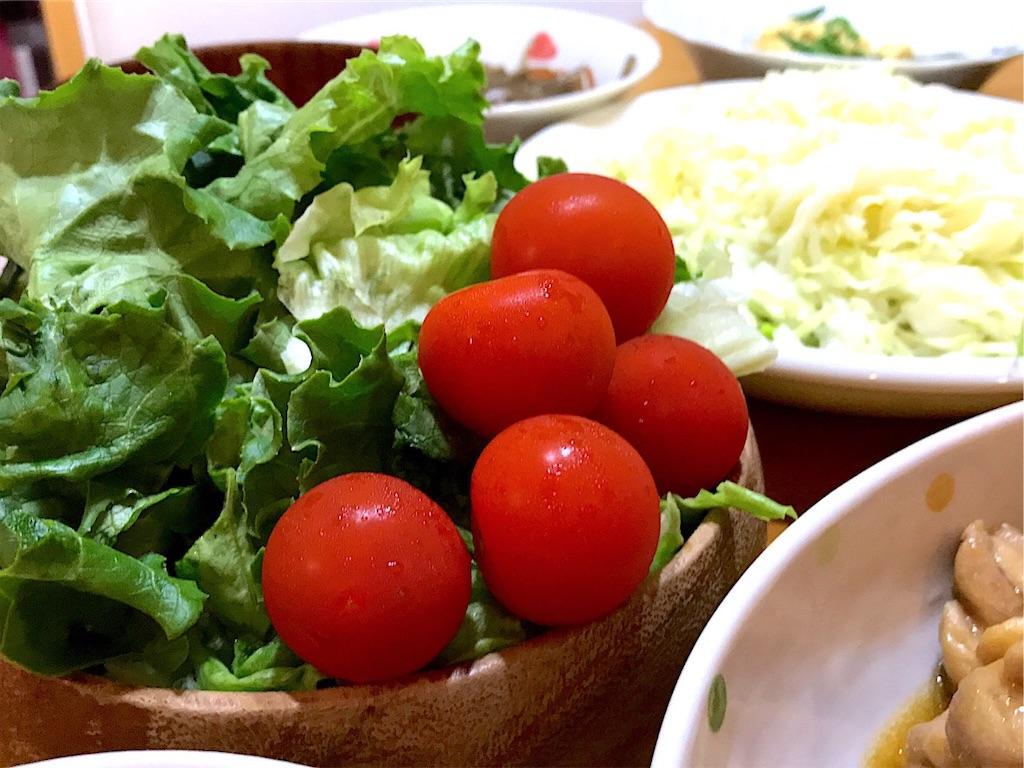 f:id:r-lovely-food:20200519124331j:image