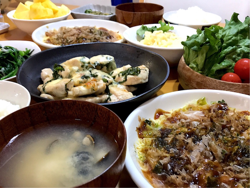 f:id:r-lovely-food:20200521151359j:image