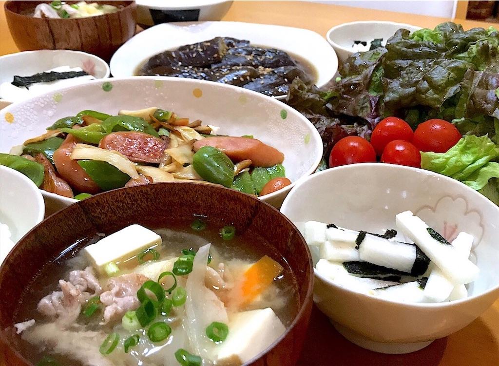 f:id:r-lovely-food:20200522105326j:image