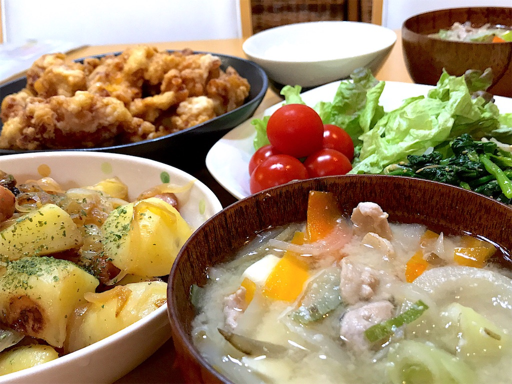 f:id:r-lovely-food:20200525152014j:image