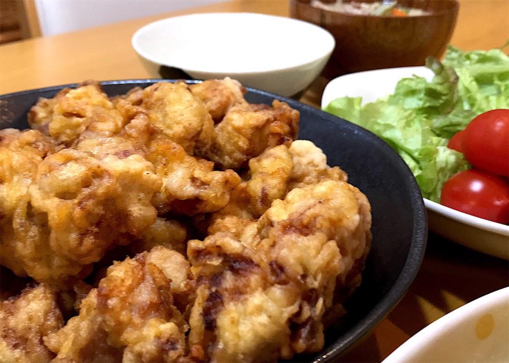 f:id:r-lovely-food:20200525152604j:image