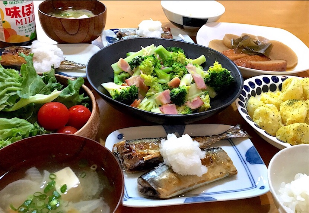 f:id:r-lovely-food:20200610151743j:image