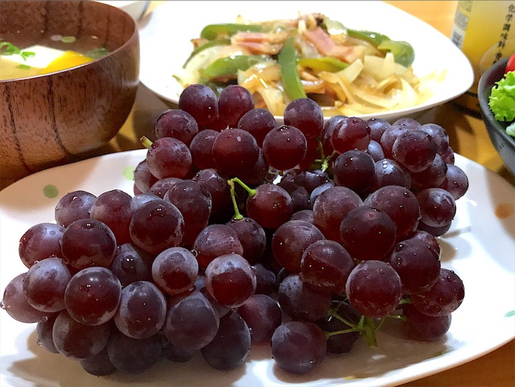 f:id:r-lovely-food:20200615151229j:image