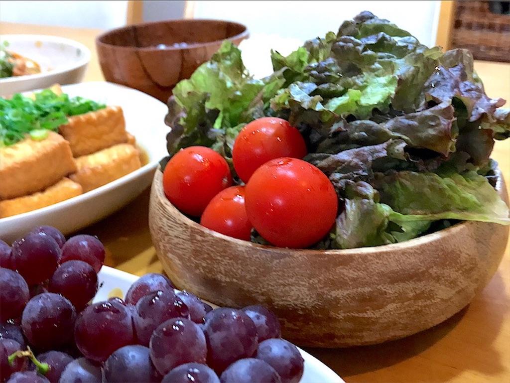 f:id:r-lovely-food:20200616104529j:image