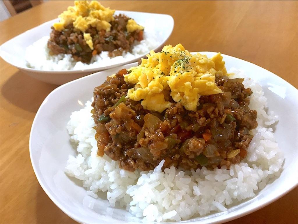 f:id:r-lovely-food:20200624131347j:image