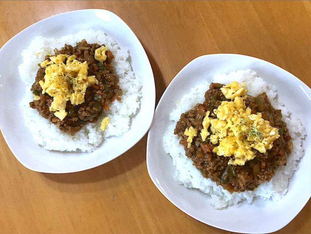 f:id:r-lovely-food:20200624132235j:image