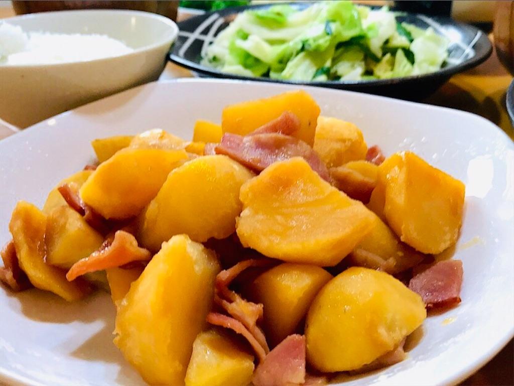 f:id:r-lovely-food:20200625104158j:image