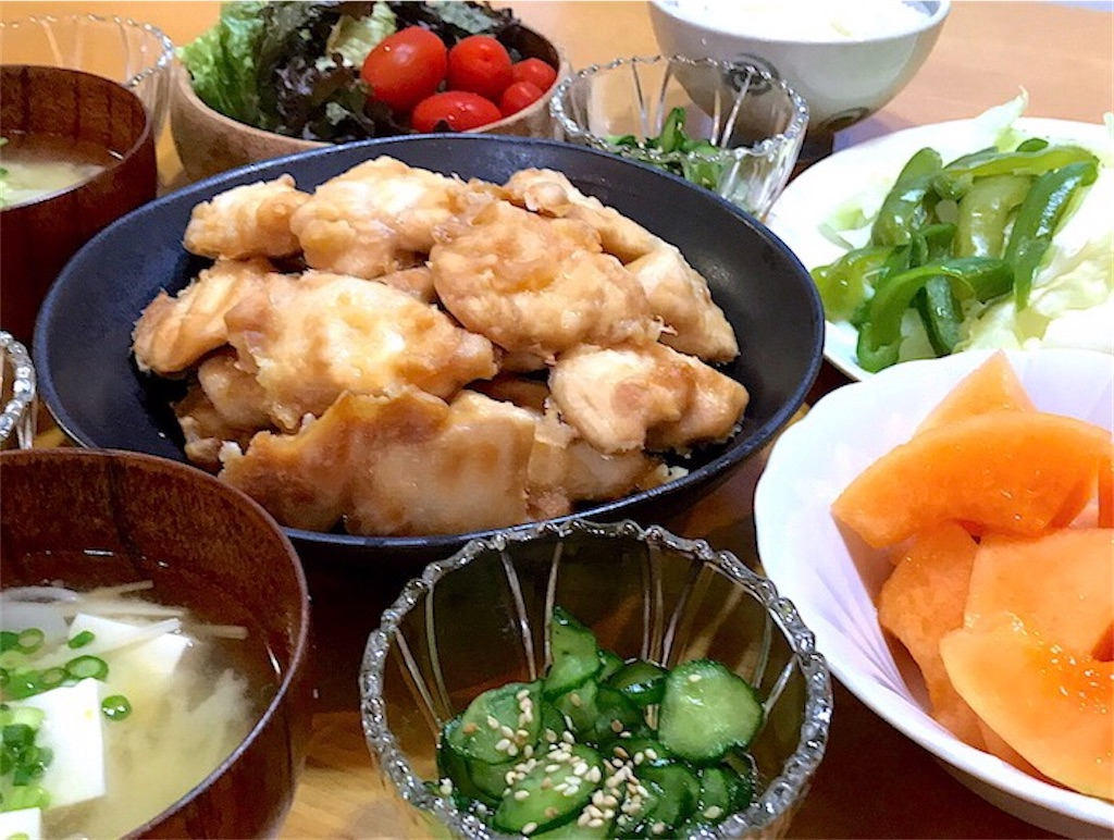 f:id:r-lovely-food:20200630151445j:image