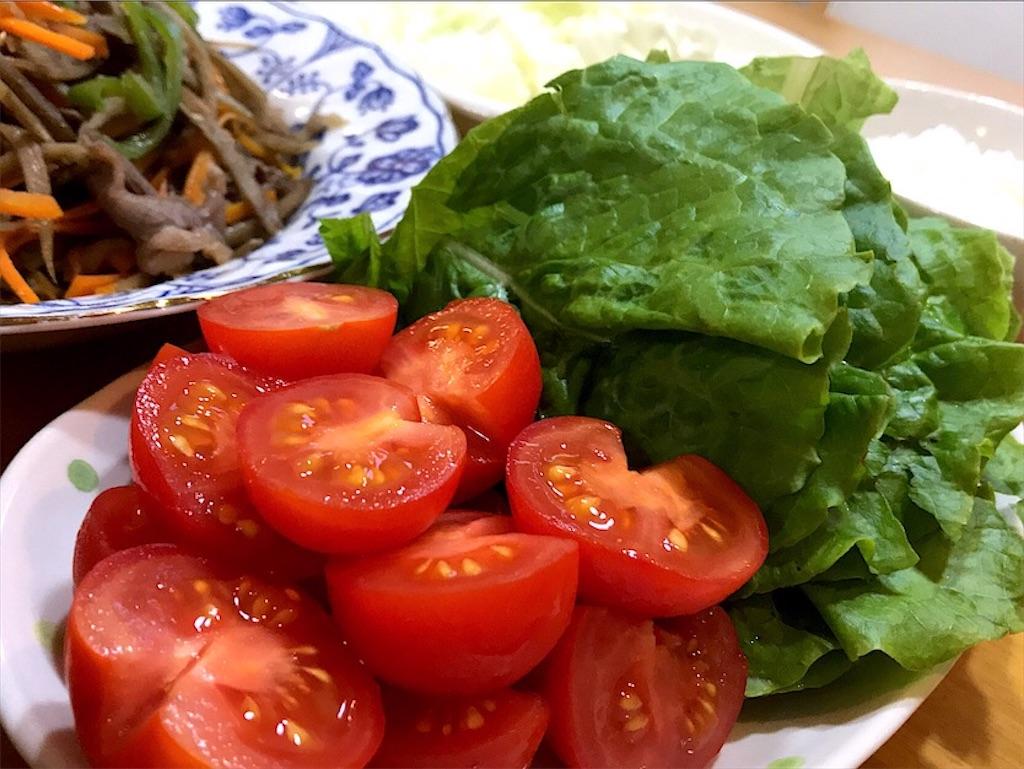 f:id:r-lovely-food:20200710105506j:image