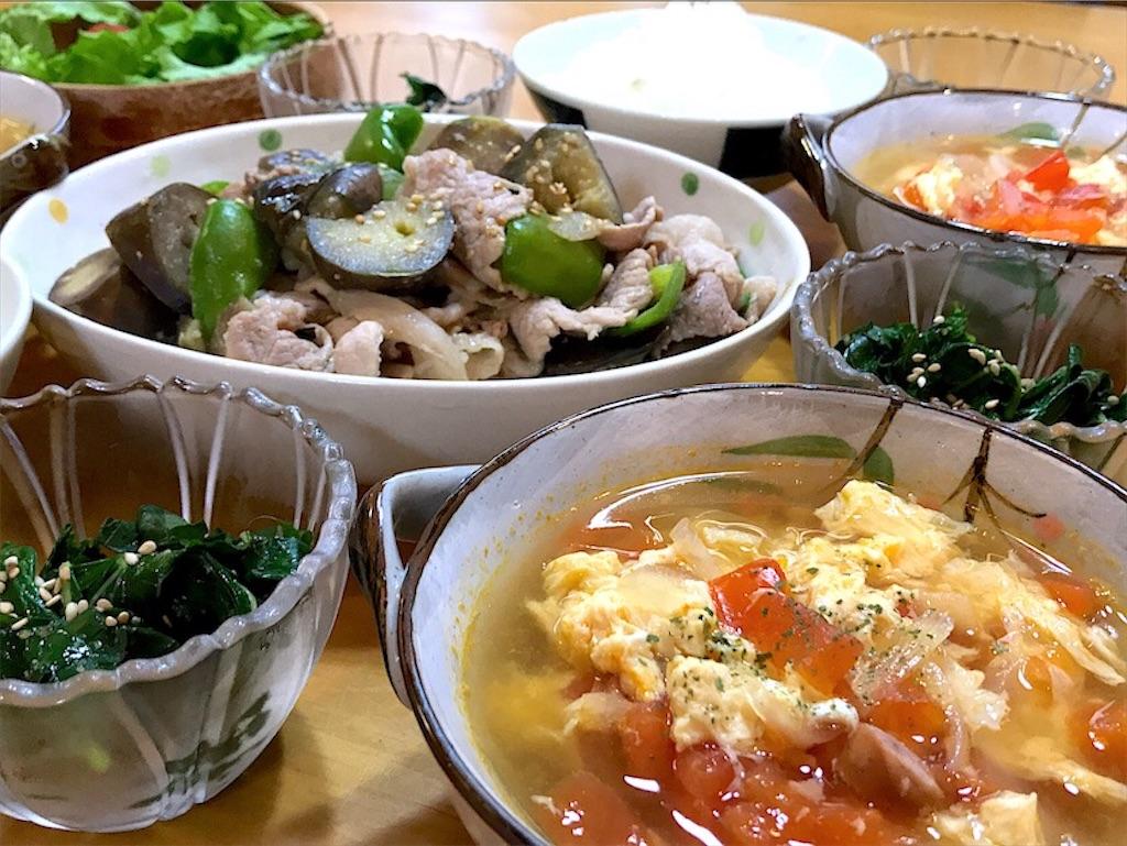 f:id:r-lovely-food:20200718143904j:image