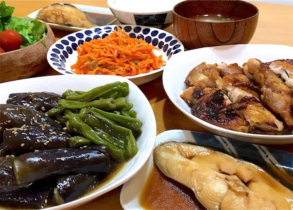 f:id:r-lovely-food:20200720103254j:image