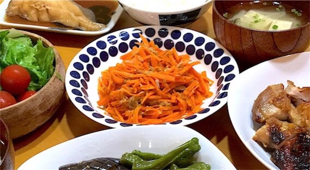 f:id:r-lovely-food:20200720104202j:image