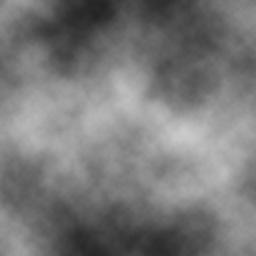 f:id:r-ngtm:20170616161905p:plain
