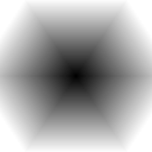 f:id:r-ngtm:20181213015146p:plain:w256