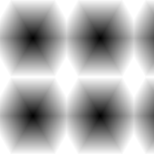 f:id:r-ngtm:20181213015525p:plain:w256