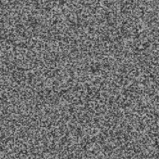 f:id:r-ngtm:20190114234515p:plain