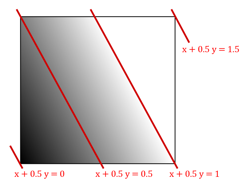 f:id:r-ngtm:20210102161631p:plain