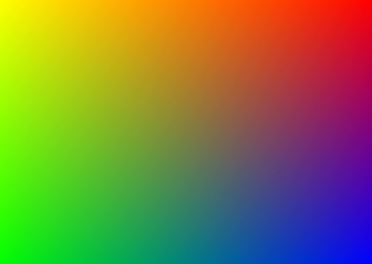 f:id:r-ngtm:20210116142756p:plain:w480